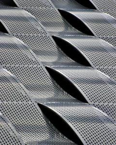 produits extrudes aluminium