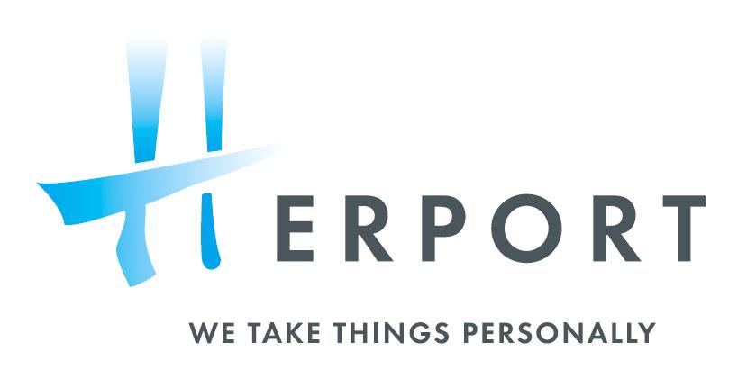Logo Herport