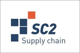 Logo SC-2