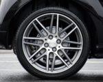 roue acier