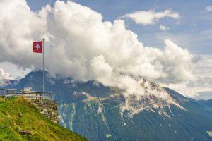 suisse indonésie