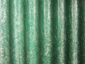 fibre verre